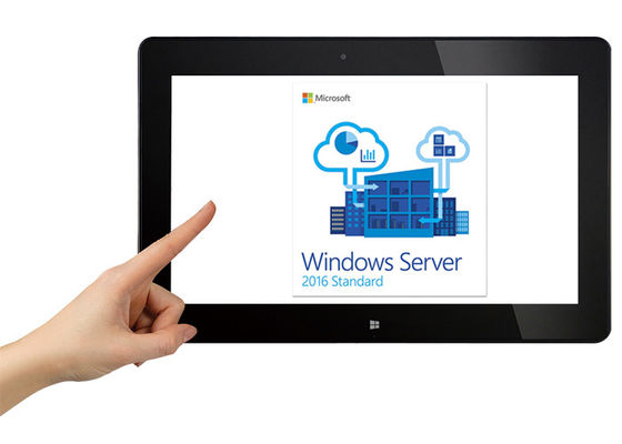 Online de Opslagserver 2016, Windows Server 2016versies van Activeringsmicrosoft